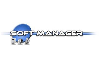 Soft Manager