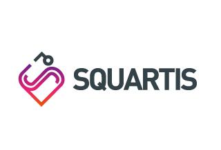 Squartis