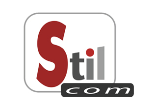 Stilcom